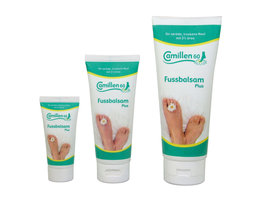 camillen_Foot_Balm_plus_5_Urea_c7aa08a470