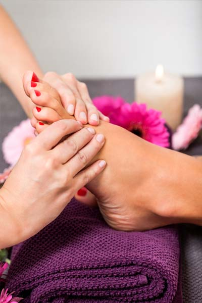 pedicure petra cothen behandelingen